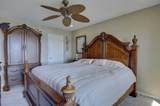 7205 Island View Place - Photo 46