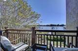 7205 Island View Place - Photo 47