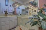 7205 Island View Place - Photo 49