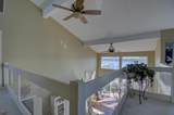 7205 Island View Place - Photo 52