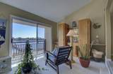 7205 Island View Place - Photo 64