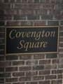1905 Covengton Way - Photo 5