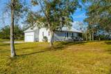 220 Meadow Creek Drive - Photo 40