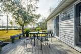 220 Meadow Creek Drive - Photo 45