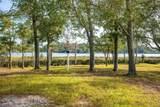 220 Meadow Creek Drive - Photo 47