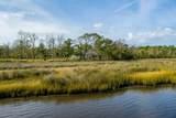 220 Meadow Creek Drive - Photo 57