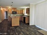1165 Wilmington Road - Photo 10