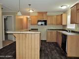 1165 Wilmington Road - Photo 11