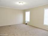 1165 Wilmington Road - Photo 14