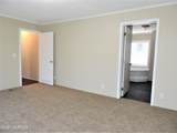 1165 Wilmington Road - Photo 16