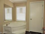 1165 Wilmington Road - Photo 18