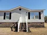 1165 Wilmington Road - Photo 2