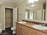 1165 Wilmington Road - Photo 20
