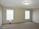 1165 Wilmington Road - Photo 22