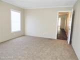 1165 Wilmington Road - Photo 23