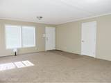 1165 Wilmington Road - Photo 3