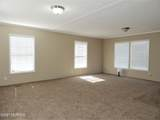 1165 Wilmington Road - Photo 4