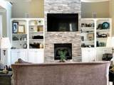 383 Aster Place - Photo 16