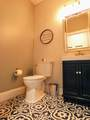 383 Aster Place - Photo 21
