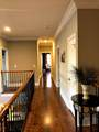 383 Aster Place - Photo 30