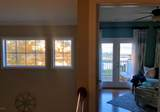 383 Aster Place - Photo 31