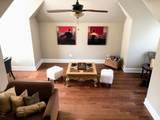 383 Aster Place - Photo 37