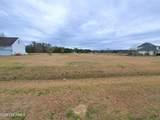 115 Moores Farm Road - Photo 1