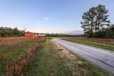9365 Us Highway 17 - Photo 92