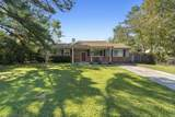 504 Holly Court - Photo 1