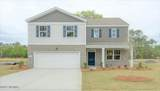 9066 Saint George Road - Photo 1
