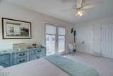 537 Third Avenue - Photo 21