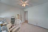 537 Third Avenue - Photo 28