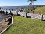 2623 Old Pamlico Beach Road - Photo 8