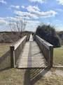 290 Woodlands Way - Photo 56