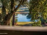 8908 Champion Hills Drive - Photo 38