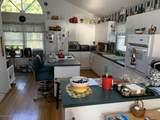 308 Sunnyside Drive - Photo 11