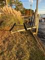 308 Sunnyside Drive - Photo 3