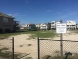 207 Brookwood Park Court - Photo 48