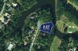 Lot 168 Cape Fear Drive - Photo 1