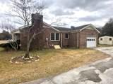 1112 Crestview Drive - Photo 4