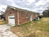 1112 Crestview Drive - Photo 5