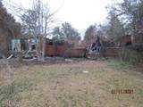 5500 Old 74 Highway - Photo 1