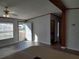108 Kayla Court - Photo 10