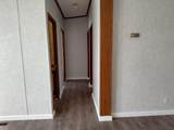 108 Kayla Court - Photo 12