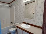 108 Kayla Court - Photo 13