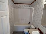 108 Kayla Court - Photo 14