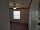 108 Kayla Court - Photo 18