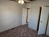 108 Kayla Court - Photo 19