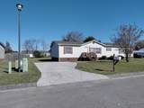 108 Kayla Court - Photo 2