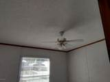108 Kayla Court - Photo 22